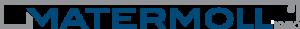 logo-matermoll-new